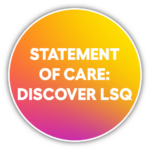 STATEMENT OF CARE BUTTON